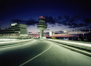 berlin_tegel_airport